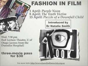 Fashion in film[1]
