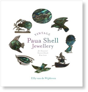 Paua cover 2