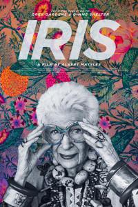 iris-apfel-documentary-movie-poster
