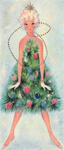 vintage-christmas-card-3