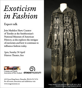 Exoticism_in_fashion_ODT_12x3_ROP (002)