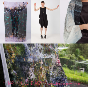 web_frasercrowe_scarf_dress_kimono_lesslandfill