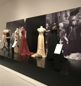 Edith Head Costumes