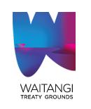 logoWaitangi