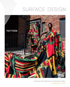 Cover_Spring2018_Pattern